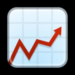 面接質問の「ウチの今日の株価を知っていますか?」の質問意図とは?