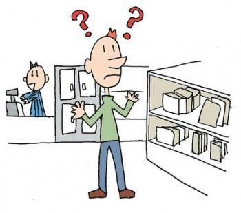 面接問題の「的確な根拠を回答できない」ことへの回答方法
