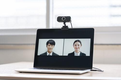 兵庫県庁 面接質問 集団討論