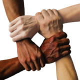 集団討論のタイプ別攻略法①意見をまとめるタイプ